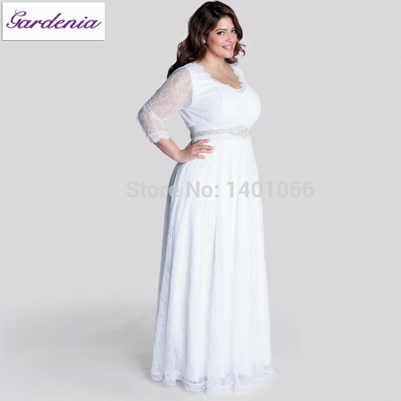Casual Plus Size Bridesmaid Dresses Fashion Dresses