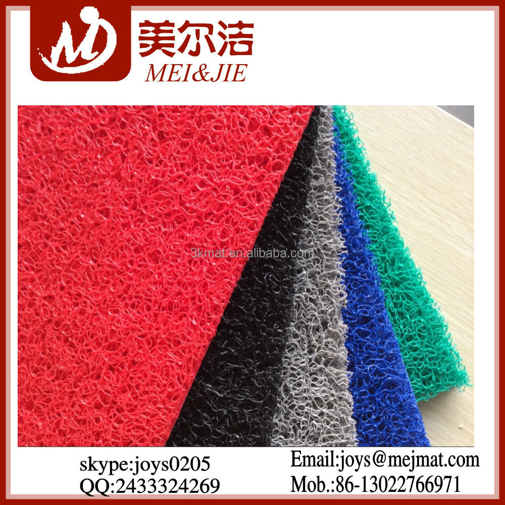 Floor Cushion Mat, Floor Cushion Mat Suppliers And Manufacturers At  Alibaba.com