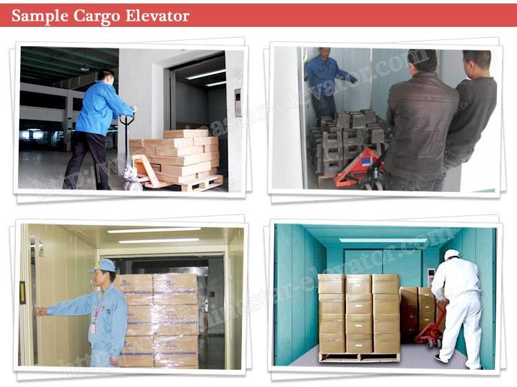 china small cargo elevator lift freight elevator small goods elevator. China Small Cargo Elevator Lift Freight Elevator Small Goods