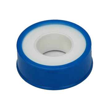 Pipe PTFE Thread Seal Tape