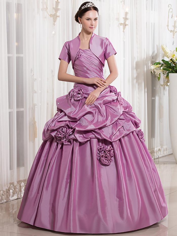 online kaufen gro handel staubige rose farbe aus china staubige rose farbe gro h ndler. Black Bedroom Furniture Sets. Home Design Ideas