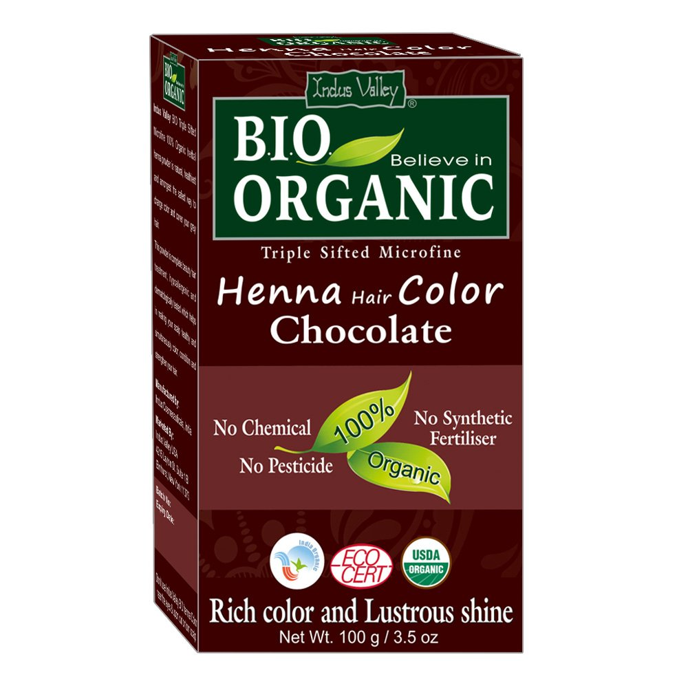 Cheap Chocolate Hair Color Chart Find Chocolate Hair Color Chart