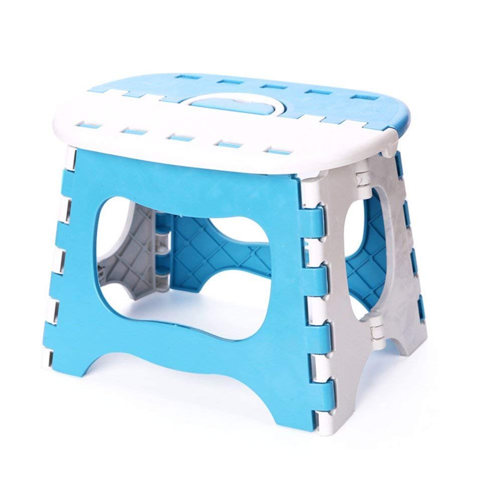 Cheap Step Stool Tool Box, find Step Stool Tool Box deals on line at ...
