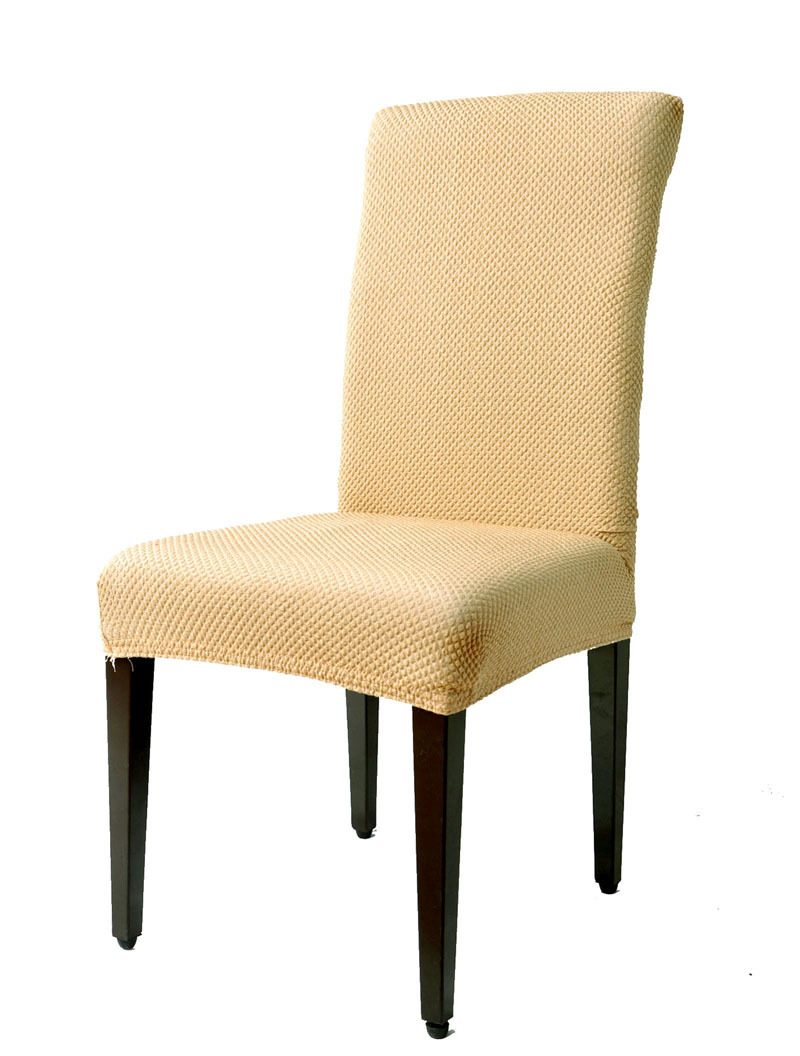 Chair Covers For Weddings Hotel Party Dining Room Jacquard