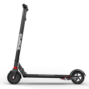 Ejack brand new carbon fiber electric scooter 350w 2019 electric scooter