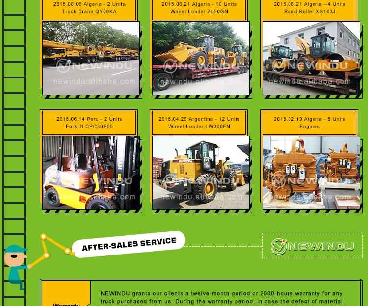Chinese road machinery asphalt paver machine price RP602