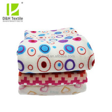 China Cheap Hot Sell Satin Adults Blanket For Spring