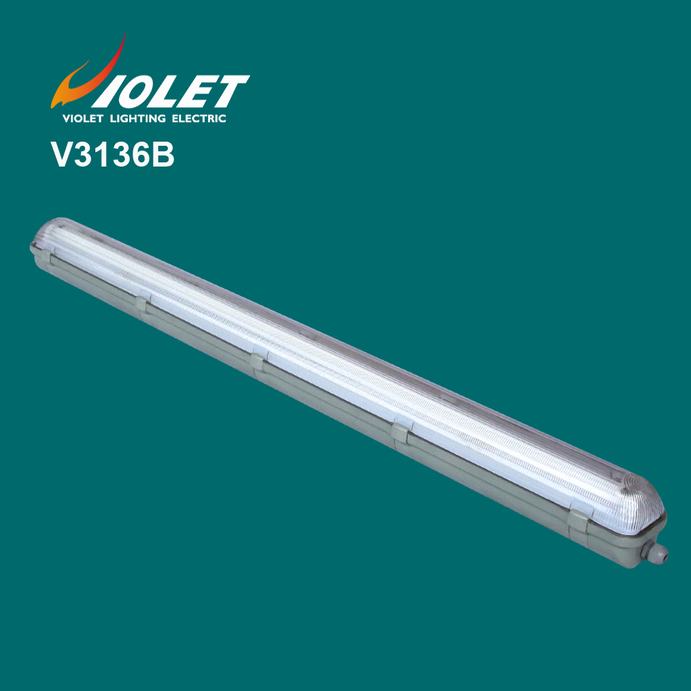 Hanging fluorescent light fixtures hanging fluorescent light hanging fluorescent light fixtures hanging fluorescent light fixtures suppliers and manufacturers at alibaba arubaitofo Image collections