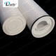 Best efficient water filter replace waste water treatment system filter cartridge