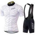 Phtxolue 2016 Breathable Pro Cycling Sets Summer Mtb Clothes Short Bicycle Jersey Clothing Ropa Maillot Ciclismo