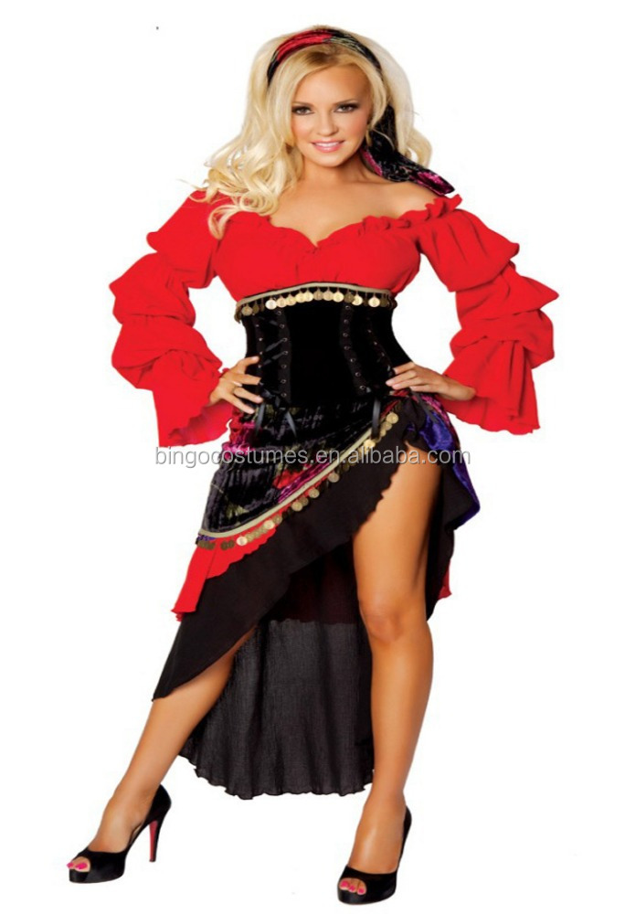 Quality Adult Costumes 94
