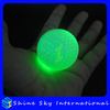 Alibaba China Best Selling Led Golf Ball Marker Furniture Lamp