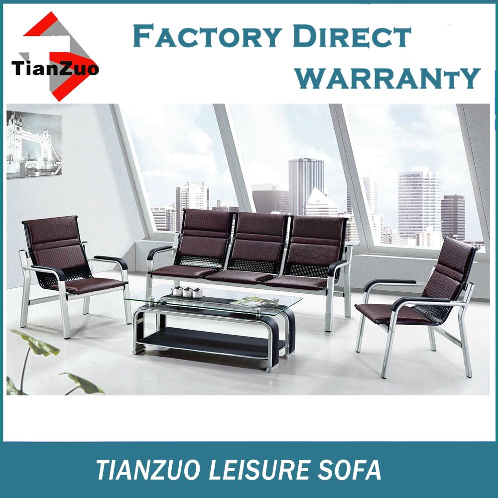 Cheap Used Salon Waiting Room Furniture Tz-b18 - Buy Cheap Used ...