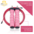 Multicolor Speed Jump Rope Skipping Rope for Endurance Training