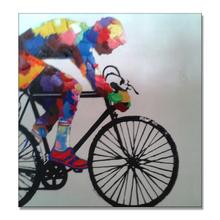 Bisiklet Boyama Tanıtım Promosyon Bisiklet Boyama Online Alışveriş