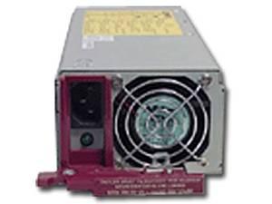 HP 503296-B21 HotPlug AC Pwr Supply Redundant Power 460W F/DL385 G5P