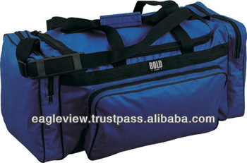 MARTIAL ARTS SPORTS BAG / WHOLE SALES OUTDOOR BAGS / LUGGAGE BAGS