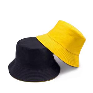 10d0b6196254d China Bucket Hat