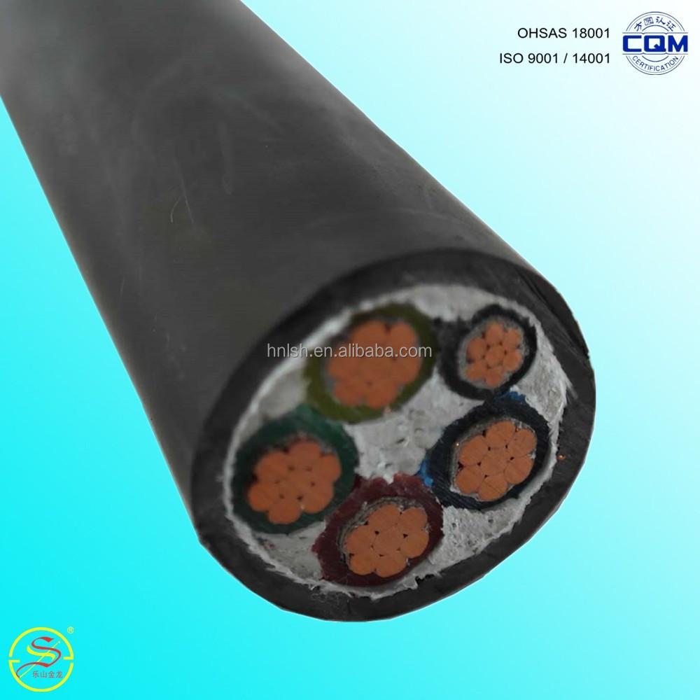 Finden Sie Hohe Qualität 30mm2 Netzkabel Hersteller und 30mm2 ...