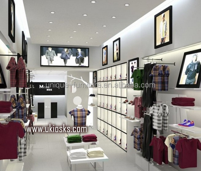 Names Of Clothes Shops Display  Names Of Clothes Shops Display Suppliers  and Manufacturers at Alibaba com. Names Of Clothes Shops Display  Names Of Clothes Shops Display