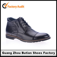 genuine leather indian army boots