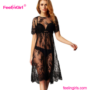 a53a80cade China long lingerie gowns wholesale 🇨🇳 - Alibaba