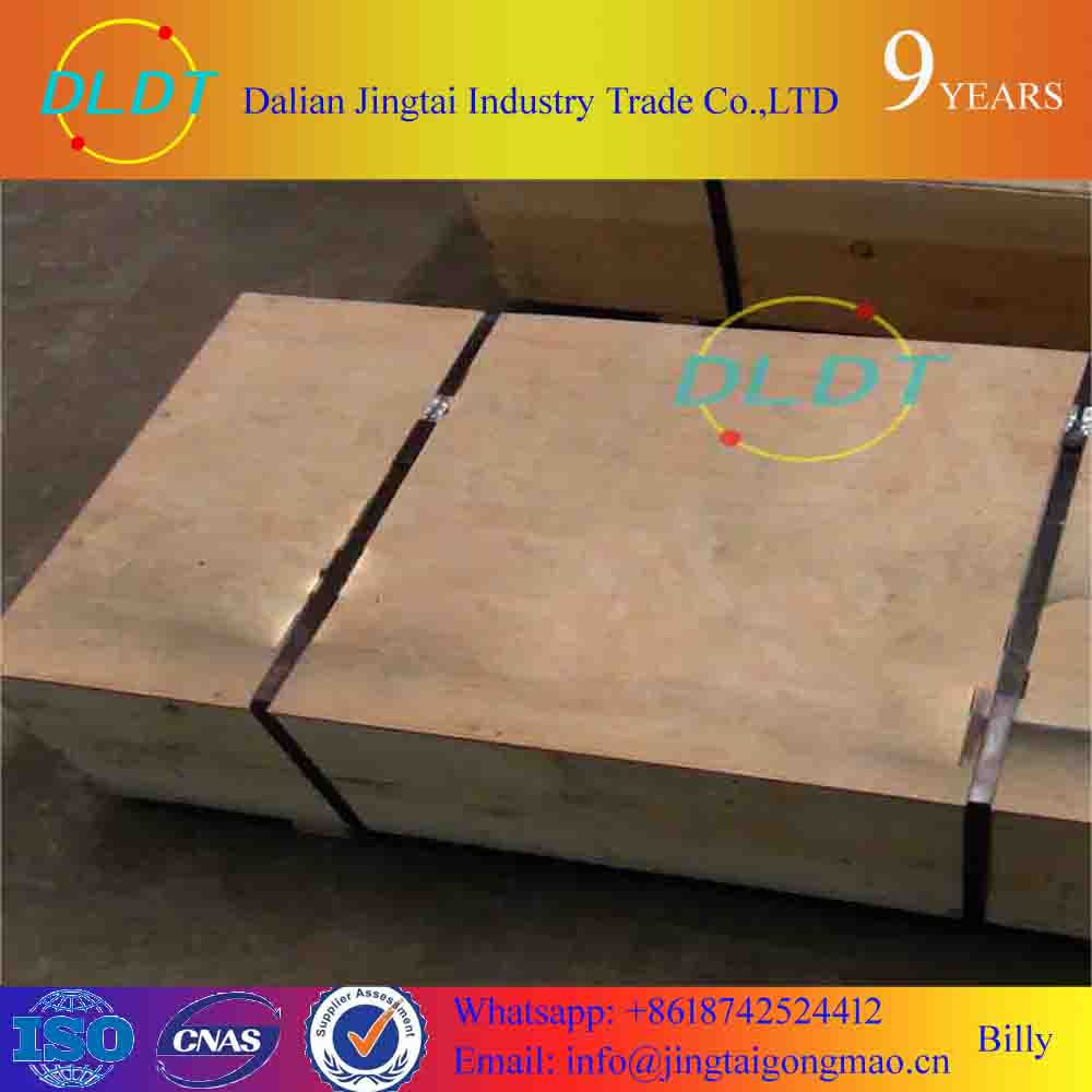 Inconel 690 alloy plate china supplier and best selling products in alibaba china