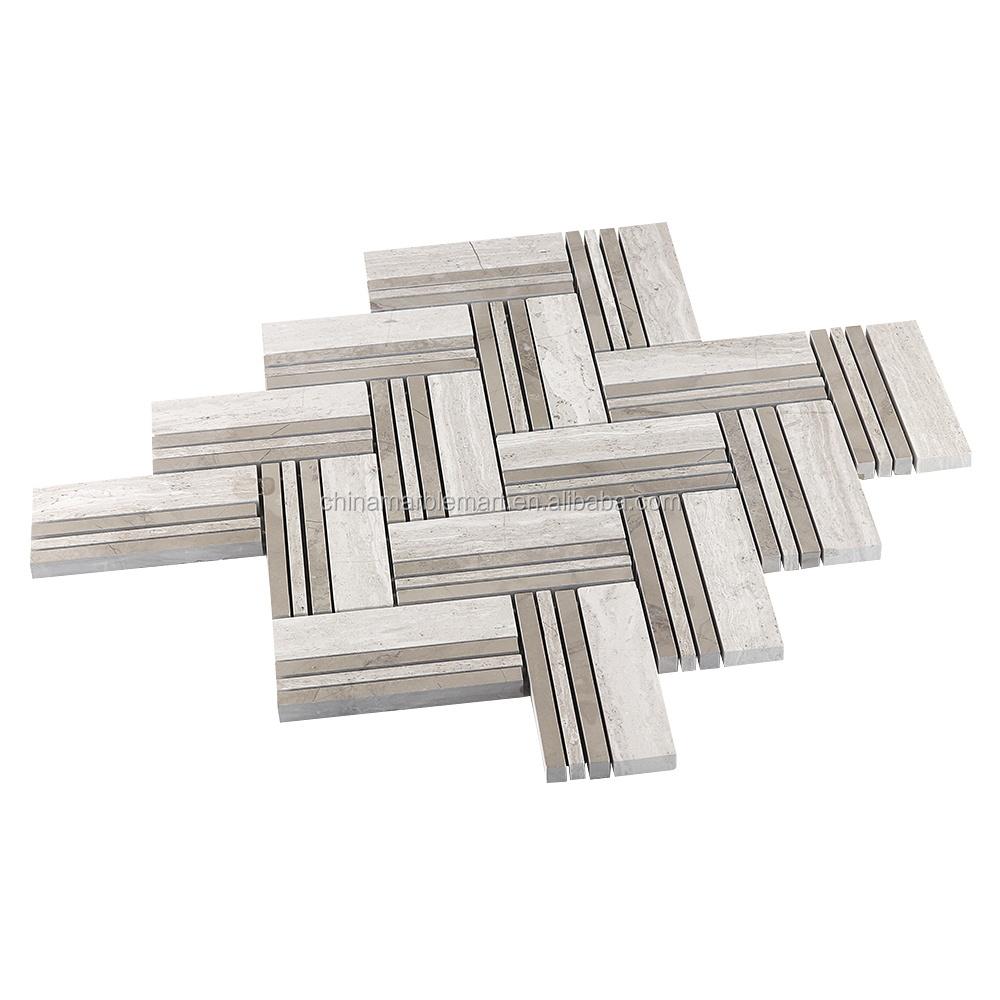 herringbone mosaic (1).JPG