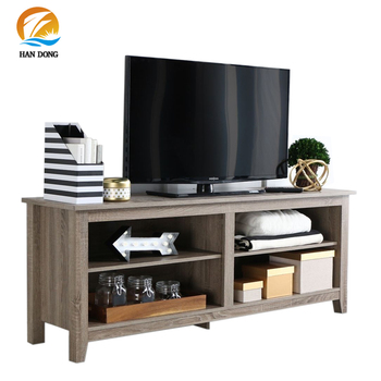 Hot Sale Home Tv Cabinet Wood Design Buy Hot Sale Home Tv Cabinet