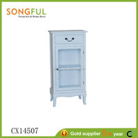 europe classic style solid furniture wooden furniture