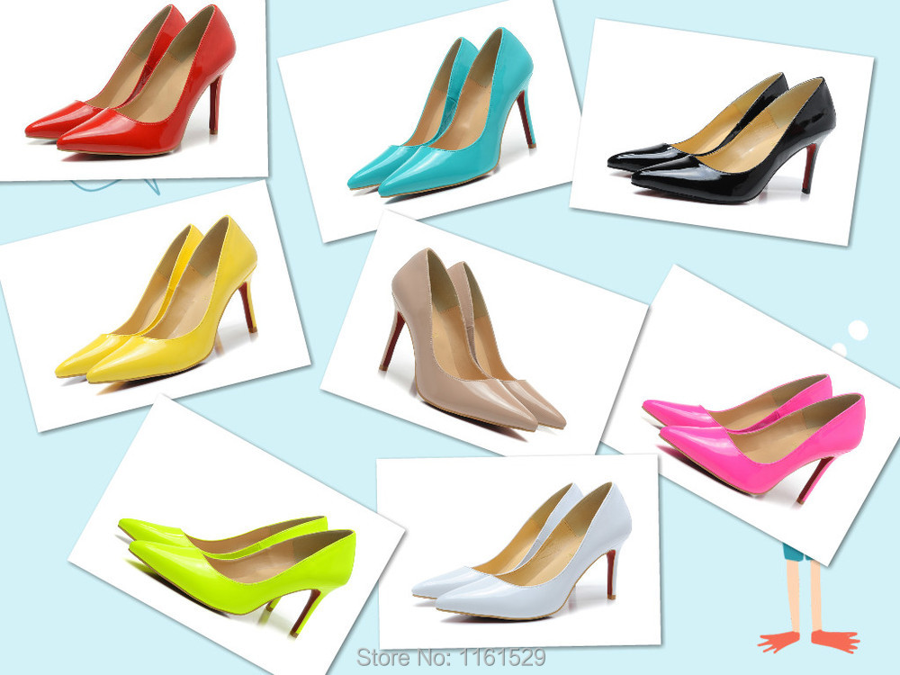 purchase cheap 63eed a806d red bottom shoes outlet