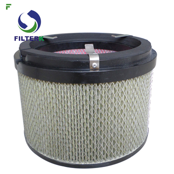 FILTERK Replacemet Filtermist Oil Mist Collector Filter