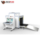 Big size x ray luggage scanner for cargo inspection