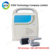 IN-C027 Cheap Emergency Equipment Portable Medial Defibrillator Ambulance ICU Defibrillator Price