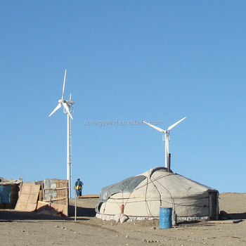 Charmant Windturbinen Diagramme Fotos - Elektrische ...