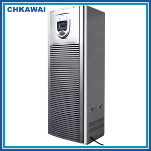 DH-1602B R22/R407c 160l/DAY natural dehumidifier