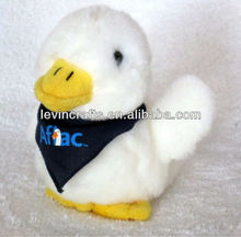 AFLAC PLuSH AFLaK DUCK