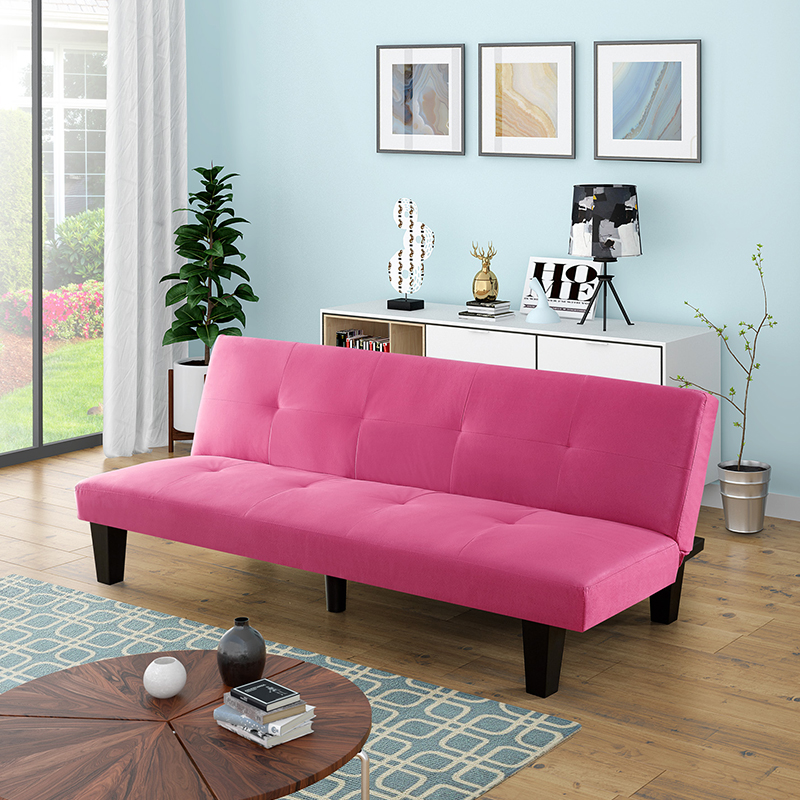 Uratex Sofa Bed Wholesale, Bed Suppliers - Alibaba
