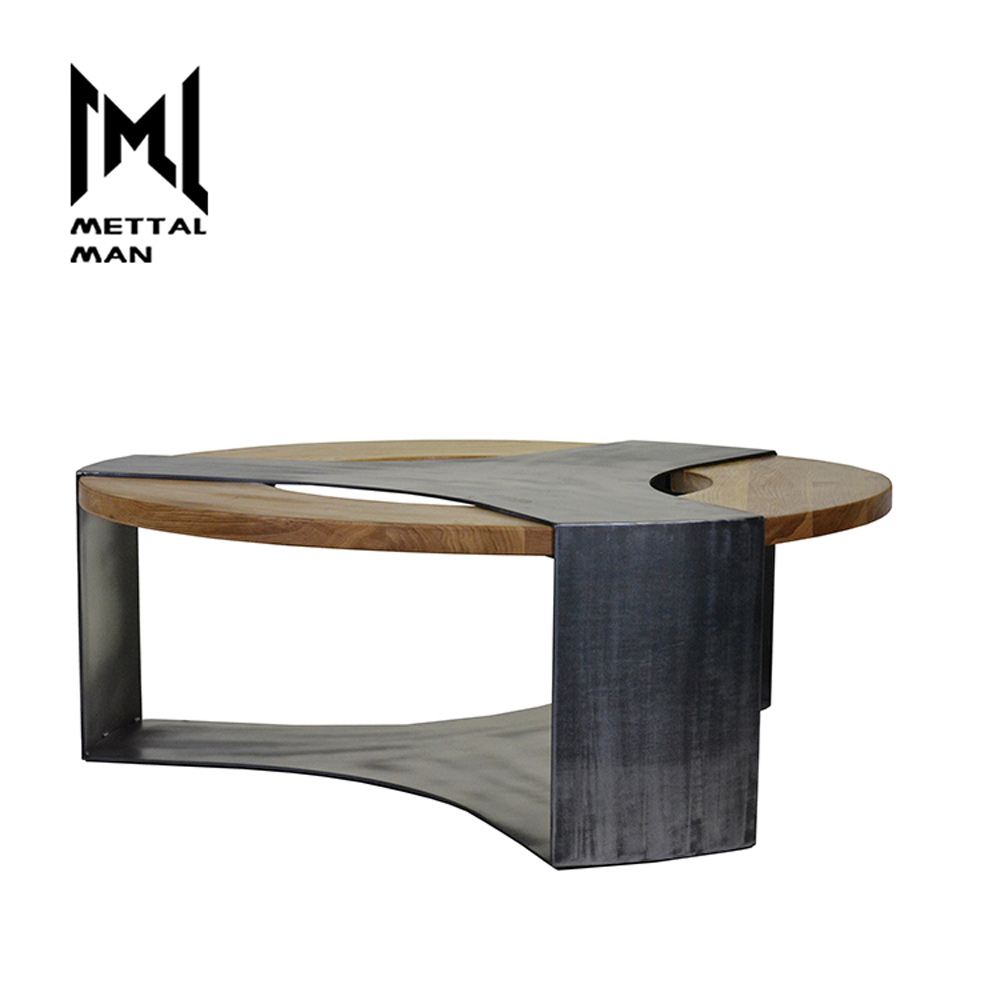Astounding Side Table For Couch Side Table For Couch Suppliers And Evergreenethics Interior Chair Design Evergreenethicsorg