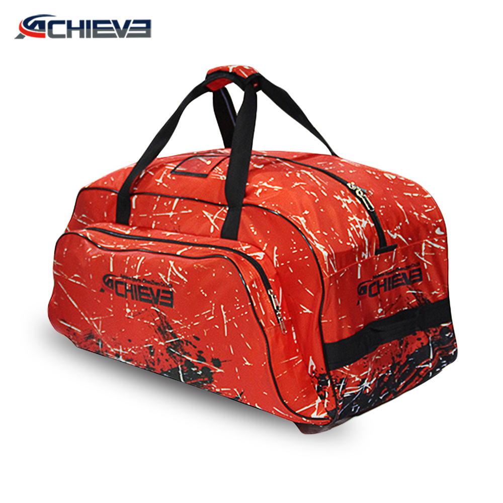 Cheap Wholesale Custom Canvas Duffel Bag 99ba95ad8409