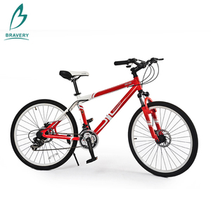 wholesale smart star stroke hybrid floating scooter men s adults bike bicycle