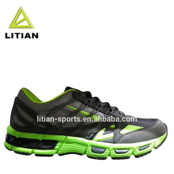 Hot Sale New Model Trail Running Shoes 7b7565acc