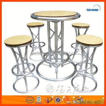 Personalizzati Sedie Moderne E Tavoli Per Bar Usato Sedie E Tavoli Da Bar  Altezza Bar Sedia Regolabile - Buy Sedie E Tavoli Per Bar Usato,Sedie E ...