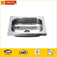 6248 Best-selling mainline sinks