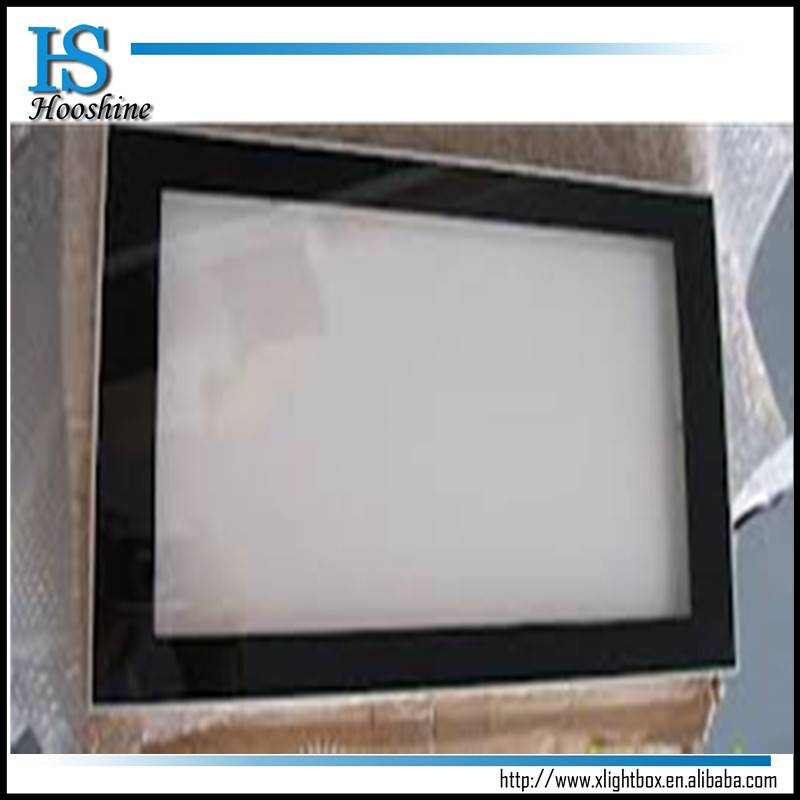Wall Hanging Tube Light : Supplier: Tube Light Box, Tube Light Box Wholesale - Wholesales Trolly Product