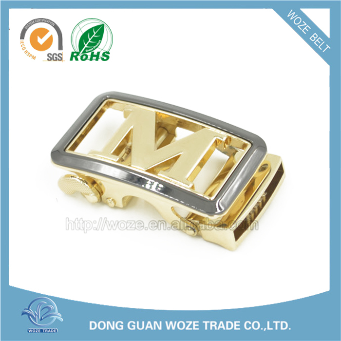 Latest Style High Quality aluminum belt <strong>buckle</strong>