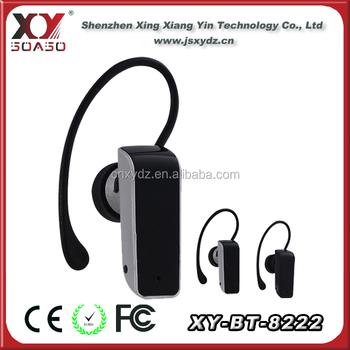 Samsung earbuds oem - Koss PRO 4AA - headphones Overview