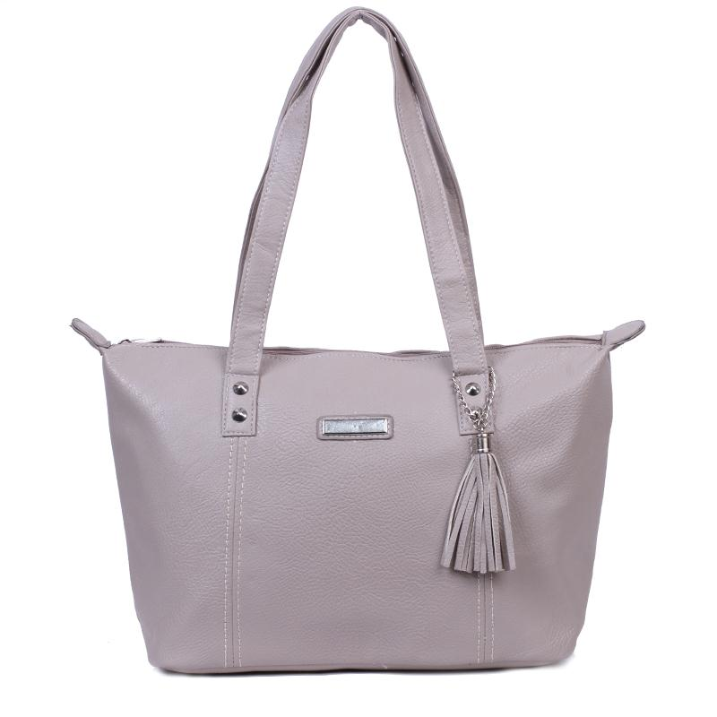 Online Shopping Handbags, Online Shopping Handbags Suppliers and ...