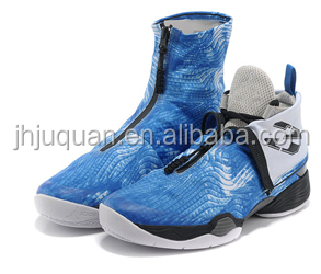 Uk Wholesale 2015 Newest Style High Top Basketball Shoes Cheap Brand