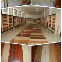Furniture Laminate Sheet/melamine Paper/face Veneer For Plywood ...